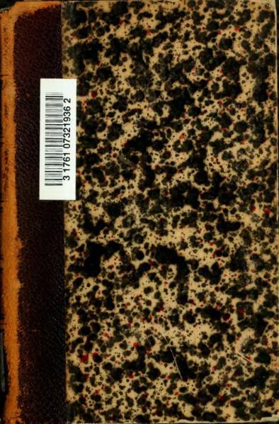 File:Botrel - Les Chants du bivouac, 1915.djvu
