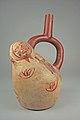 Bottle in Potato Form MET 64.228.27.jpeg