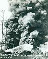 Bougainville USMC Photo No. 1-14 (20978746553).jpg