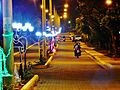 Boulevard Nueva Guinea.jpg