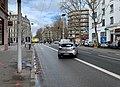 Boulevard des Belges (Lyon) - vue 1.jpg