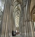 Bourges, Cathédrale Saint-Étienne PM 37501.jpg