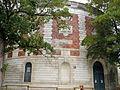 Bourges - Château d'eau -303.jpg