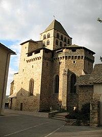 Boussac Aveyron.jpg