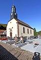 Bousseviller-St Odile und St Gangolf-08-gje.jpg