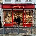 Boutique Jean Trogneux, rue Esquermoise (Lille).jpg