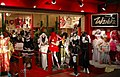 Boutique Takenoko night 20051029.jpg