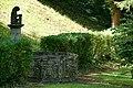 Bouxwiller rCanal 3 Jardins 03.JPG