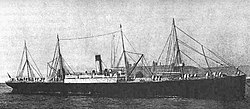 Bovic 1892.jpg