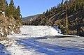 Bow Falls - panoramio (2).jpg