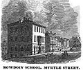 BowdoinSchool MyrtleSt Boston HomansSketches1851.jpg