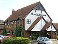 Bowling Green pub - geograph.org.uk - 125330.jpg