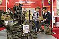 Boy's Battle Bots Intrigue Marines 160928-M-EI745-001.jpg