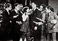 Boy Crazy (1922) - 1.jpg