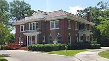 Angelina County – Wikipedia
