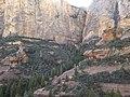 Boynton Canyon Trail, Sedona, Arizona - panoramio (95).jpg