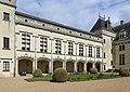 Brézé Castle R04.jpg