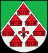 Braak Wappen.png