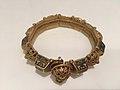 Bracelet MET 1976 151.jpeg