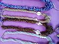 Bracelet et collier traditionnelle pour femme 07.jpg