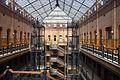 Bradbury Atrium.jpg