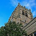Bradford Cathedral (2967112805).jpg
