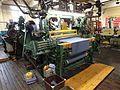 Bradford Industrial Museum Dobcross H K Box Loom (1950) 4955.jpg