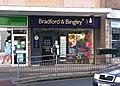 Bradford and Bingley - Lidget Hill - geograph.org.uk - 1063795.jpg