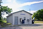 Bragg-City-Post-Office-mo.jpg