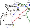 Brahma Bahtar to Yarik Motorway (1).png