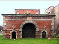 Brama Żuławska, 1628 Gdańsk, 02, ubt.jpeg