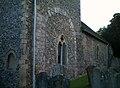 Bramber Church 7.JPG