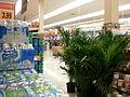 Brampton Mall Metro P9260170.JPG