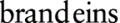 Brand eins logo.png
