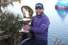 Branden Grace 2016 Qatar Masters Champion ,photos by Hanson K Joseph.jpg