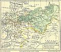 Brandenburg 1806.jpg