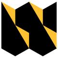 Brandenburg logo.png