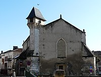 Brantôme ancienne église (9).JPG