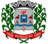 Brasao Barracao.png