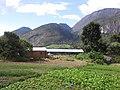 Brasil Rural - panoramio (75).jpg