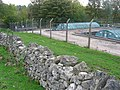 Brassington sewage works - geograph.org.uk - 272924.jpg