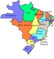 Brazil provinces 1889.png