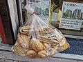 Bread and bread.jpg