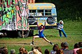 Bread and puppet 2009 circus.jpg