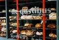 Bread in shop window at Borough Market.jpg