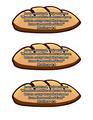 Bread memory verse.pdf