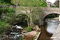 Brecon-Aberhonddu River Bridge - geograph.org.uk - 524379.jpg