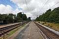 Bred Station TRS.jpg