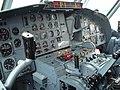 Breguet control panel.JPG
