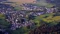 Breitenau (Westerwald) 001.jpg